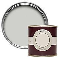 Farrow & Ball Estate Dimpse No.277 Emulsion paint, 0.1L Tester pot