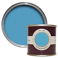 Farrow & Ball Estate St Giles blue No.280 Emulsion paint 100 Tester pot
