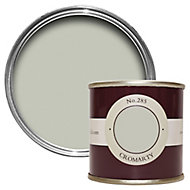 Farrow & Ball Estate Cromarty No.285 Emulsion paint 100ml Tester pot