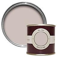 Farrow & Ball Estate Peignoir No.286 Emulsion paint, 0.1L Tester pot