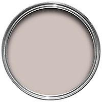 Farrow & Ball Estate Peignoir No.286 Emulsion paint 100ml Tester pot