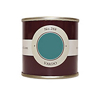 Farrow & Ball Estate Vardo No.288 Emulsion paint, 0.1L Tester pot