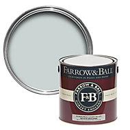 Farrow & Ball Borrowed Light no.235 Matt Estate emulsion paint 2.5L