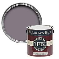 Farrow & Ball Brassica no.271 Matt Estate emulsion paint 2.5L