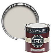 Farrow & Ball Ammonite no.274 Matt Estate emulsion paint 2.5L