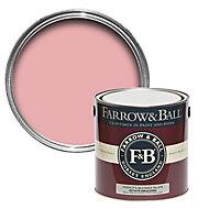 Farrow & Ball Estate Nancy's blushes No.278 Matt Emulsion paint, 2.5L