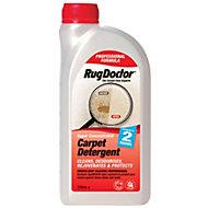 Rug Doctor Carpet detergent, 1000 ml