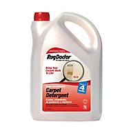 Rug Doctor Lemon Carpet detergent, 2L