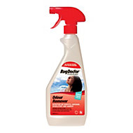Rug Doctor Odour remover, 500 ml