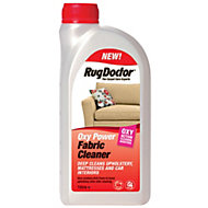 Rug Doctor Oxy Power Fabric cleaner, 1000 ml