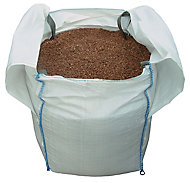 10mm Gravel, Bulk Bag