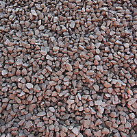 20mm Limestone Chippings, Bulk Bag