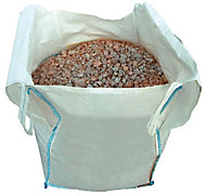 MOT type 1 Subbase, Bulk Bag