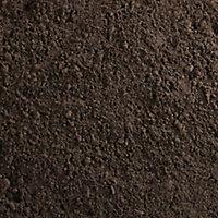 Verve Top soil