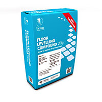 5030349011691 FLOOR LEVELLING CONTACT NEW 20KG