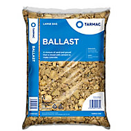 Tarmac All-in Ballast, Large Bag