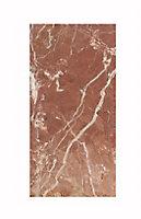 Paving slab (L)400mm (W)200mm