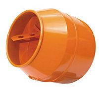 Belle Cement Mixer drum 130L