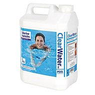 Clearwater Chlorine granules 5000g