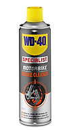 WD-40 Motorbike Brake cleaner, 500ml Can
