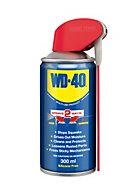WD-40 Lubricant 300ml