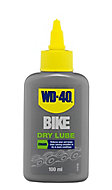 WD-40 Dry Bicycle chain Lubricant, 100ml Can