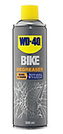 WD-40 Bicycle degreaser, 0.5L