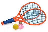 M.Y Garden Tennis set
