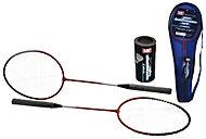 M.Y Garden Badminton set