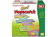 M.Y Garden Giant hopscotch