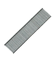 Paslode 38mm Galvanised Brads, Pack of 2000