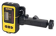DeWalt DE0892-XJ Laser line detector