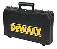 DeWalt XR 18V 5Ah Li-ion Cordless SDS+ drill DCH273P2-GB