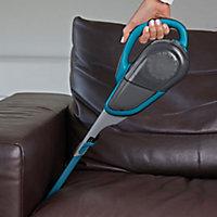 Black & Decker DVJ320J-GB Dustbuster Cordless Dry vacuum