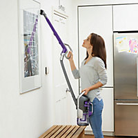 Black & Decker CUA525BHP-GB Cordless Dry vacuum