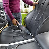 Black & Decker 12V Corded Car vacuum cleaner