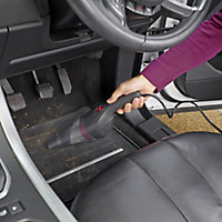 Black & Decker NVB12AV-XJ Corded Car vacuum cleaner