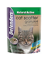 Defenders Cat Repellant Pest Control 500g