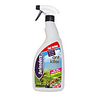 Defenders Ant Killer Insect spray, 1L 808g