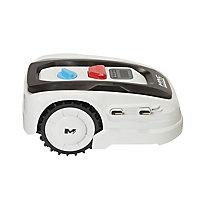 Mac Allister MRM250 Cordless Robotic lawnmower