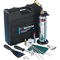 GoSystem Torch kit TP2025