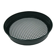 Apollo Metal Soil sieve