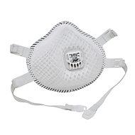JSP Disposable dust mask