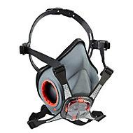 JSP Reusable respiratory mask