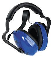 JSP Big Range Ear defender