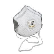 JSP 4101 Disposable dust mask