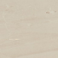 Fossilised wood Sand Stone effect Border tile, (L)300mm (W)75mm