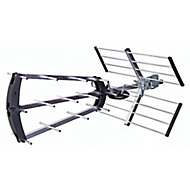 Tristar Outdoor Digital TV aerial