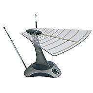 Tristar Indoor Digital TV aerial
