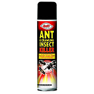 5050375947160 ANT&CRAWLING INSECT KILLER 300ML
